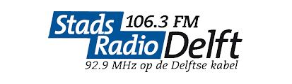 Stadsradio Delft over filosofie